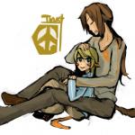 Trust アロエ&アロマ