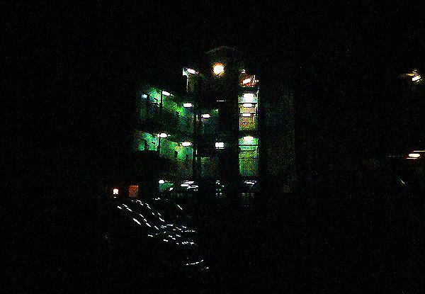 京都 夜さんぽ
