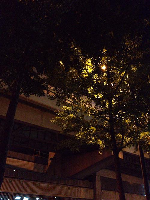 20121025232750_img_1102